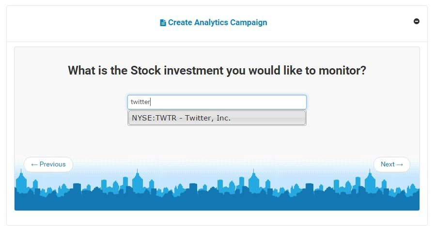 How To Measure The Sentiment Of Your Stock Investments